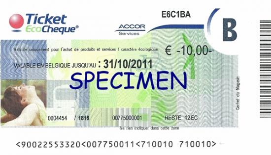 ecocheques_1817831-L