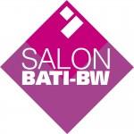 Logo Bati-BW gd